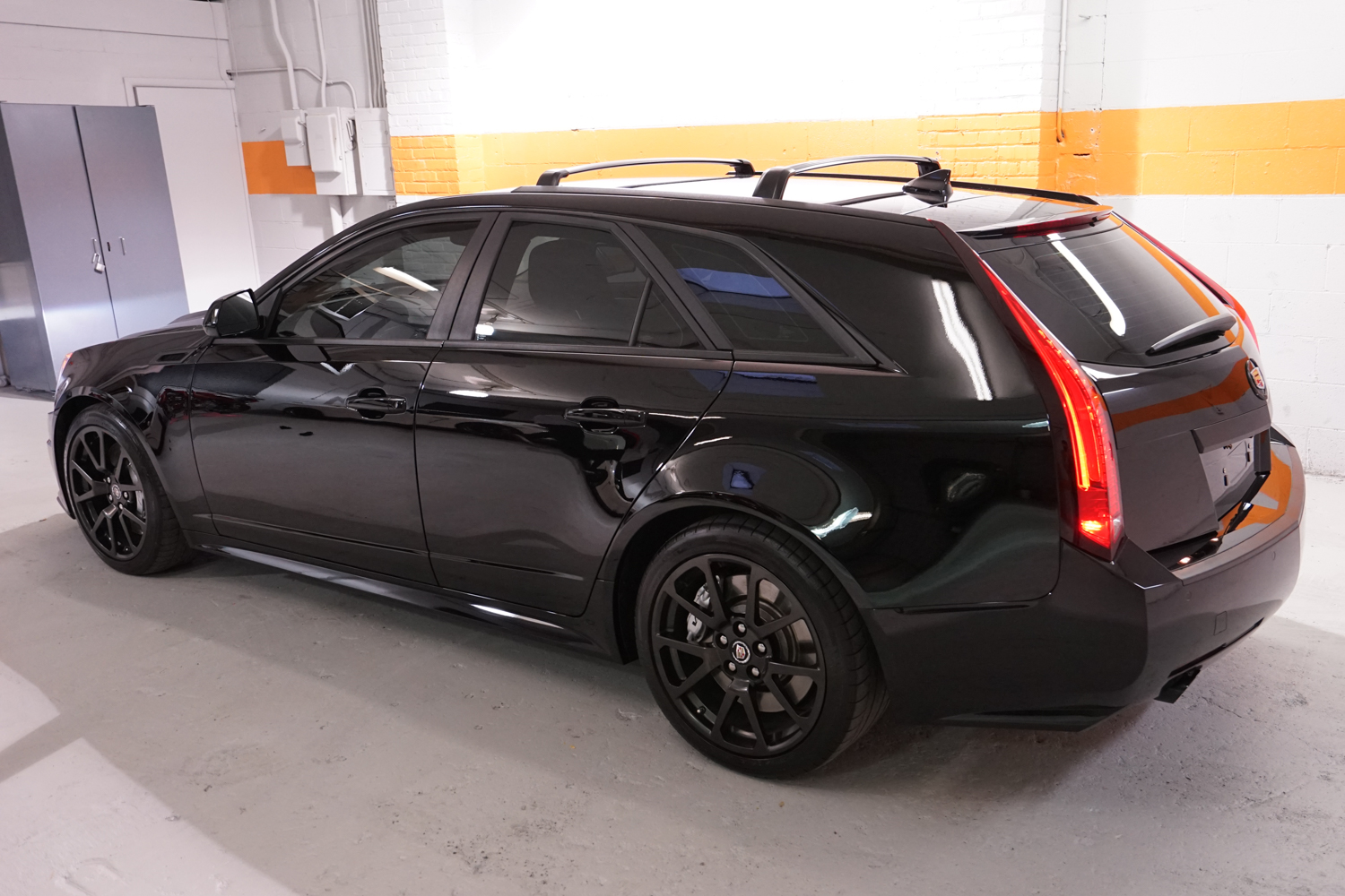 cts autogespot february for cadillac crop v sport sale wagon