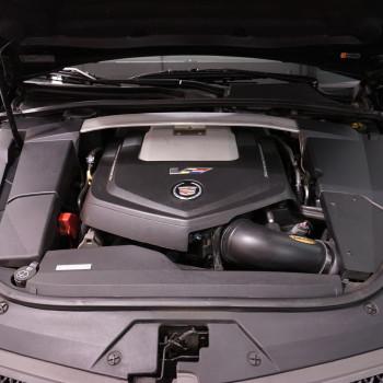 C102-CTS-V-Wagon-13