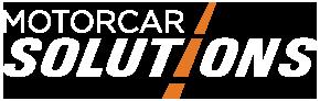Motorcar Solutions